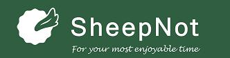 SheepNot